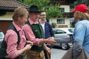 Hansi_Hinterseer_2016_Weissbach_-_Fotos-_Birgit_Schwaighofer_49