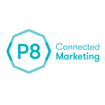 P8 Connected Marketing