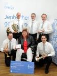 die-musikanten-der-ge-jenbacher-haben-die-rollon-polka-auf-cd-aufgenommen